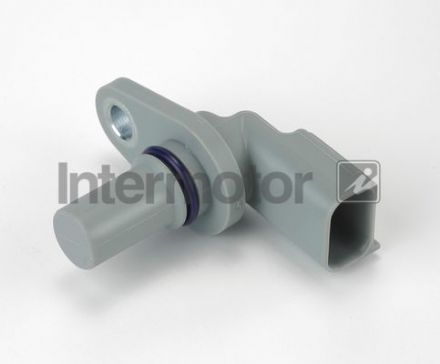 intermotor 19072 camshaft position sensor replaces Lucas SEB1160